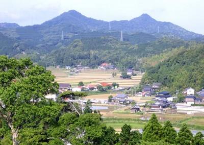 2007 Yamauchi